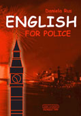 ENGLISH FOR POLICE