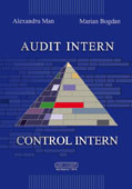 Audit intern, control intern