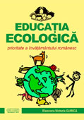 Educatia ecologica - prioritate a invatamantului rom�nesc