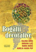 BOGATII DECORATIVE