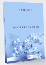 Portrete in eter