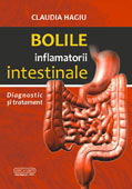 Bolile inflamatorii intestinale, diagnostic si tratament