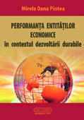 Performanta entitatilor economice in contextul dezvoltarii durabile