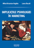 IMPLICATIILE PSIHOLOGICE IN MARKETING