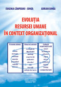 EVOLUTIA RESURSEI UMANE IN CONTEXT ORGANIZATIONAL