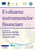 Evaluarea instrumentelor financiare