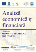 ANALIZA ECONOMICA SI FINANCIARA