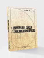 English for architecture