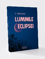 Luminile eclipsei