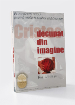 Cristos decupat din imagine