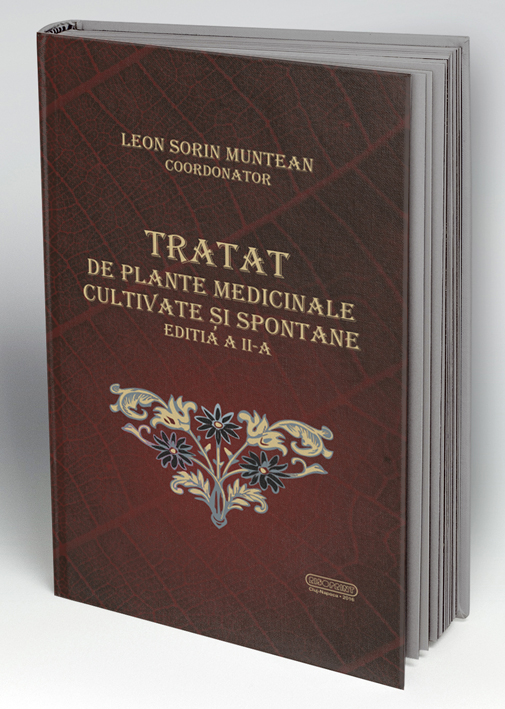 carti de plante medicinale pdf download