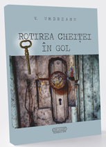Rotirea cheitei in gol