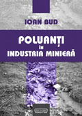 Poluanti in industria miniera