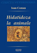 Hidatidoza la animale