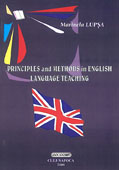 Principles and Methods in English Language Teaching