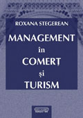 Management in comert si turism