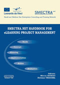 Smectra. Net Handbook for eLearning Project Management