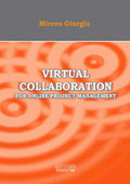 Virtual Collaboration for Online Project Management