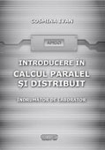 Introducere in calculul paralel si distribuit