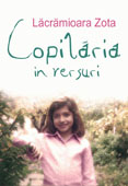 Copilaria in versuri
