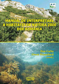 Manual de interpretare a habitatelor Natura 2000 din Romania
