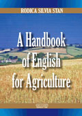 A Handbook of English for Agriculture