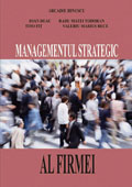 Managementul strategic al firmei