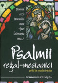 PSALMII REGAL-MESIANICI