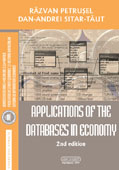 BUSINESS DATABASE APPLICATIONS: A PRACTICAL GUIDE