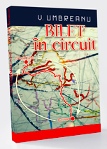 Bilet in circuit