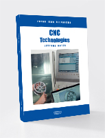 CNC Technologies. Lectures notes