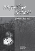 Fitopatologie horticola