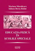 Educatia fizica in scolile speciale