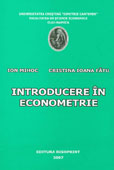 Introducere in econometrie