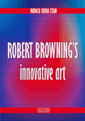 Robert Browning's Innovative Art